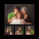 09 mother-daughter 1_26.jpg