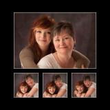 09 mother-daughter 1_29.JPG