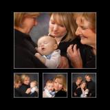 09 mother-daughter 1_33.jpg