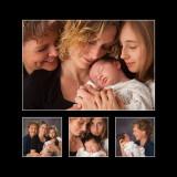 09 mother-daughter 1_34.jpg