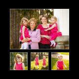 09 mother-daughter 1_35.jpg