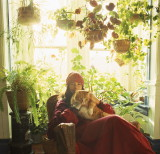 NIna Rajinsky with Dodo008.jpgr.jpg