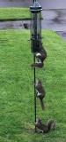 Squirrel leap 3.jpg