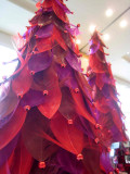 RERC@ChristmasParty