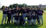 2008 Cadets Swiss Champions.JPG