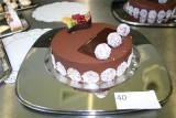 22-04-09 MB0 Nederlandeers kampioenendag 116.JPG