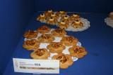 22-04-09 MB0 Nederlandeers kampioenendag 156.JPG