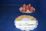 22-04-09 MB0 Nederlandeers kampioenendag 158.JPG