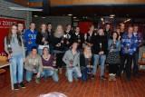regio Noord 19 januari 2011