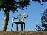 WIC  # 23 - Chairs