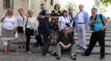 Montpellier Pbase Meet ~ September ~ 2012