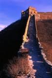 Great Wall007.jpg