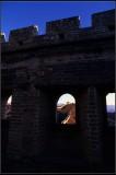 Great Wall019.jpg