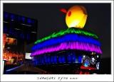 Macao Pavilion