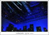 Electricty Pavilion