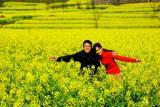 Yunnan, The Alumni ¬K¥Ðªáªá¦P¾Ç·|
