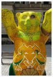 Iran - Buddy of 'Saghakhaneh' Painting
