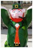 Ireland - 'Leprechaun' the Legendary Elf