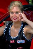 Paige 09