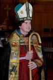 Coronation of Niccolo & Maddalena