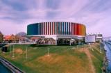 Kaleidoscope, Expo 67, Montreal