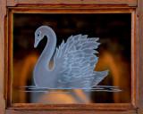 The Swan Club