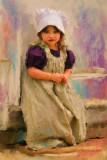Bethpage Girl