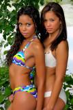 Alison & Maya 01