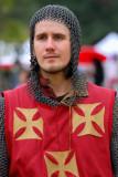 Medieval Festival 2009