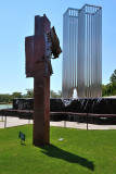 Nassau County 9-11 Memorial