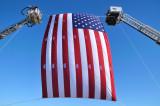9-11 Memorial Service