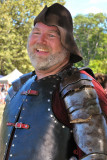 Medieval Festival 2010
