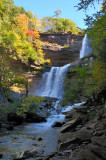 Kaaterskill Falls, Catskill State Park