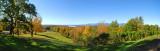 Olana Panorama 1
