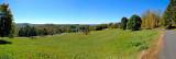 Olana Panorama 2