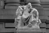 U.S. Bankruptcy Court, New York City