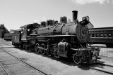 The Valley Railroad Company