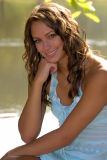 Melissa 9
