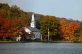 Cold Spring Harbor, NY