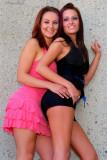 Ashley & Adrienne 02