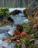 Milford Falls
