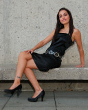 Christa 15