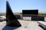 TWA Flight 800 International Memorial