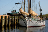 Long Island Maritime Museum, West Sayville