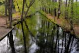 Connetquot River State Park, Oakdale