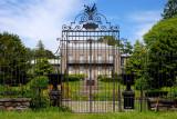 Bartow-Pell Mansion, Bronx, NY