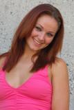 Ashley 22