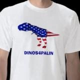 Dinos4Palin