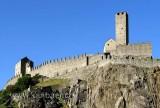 Castelgrande (84153)