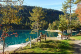 Bergsee (84321)